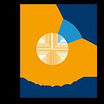 Grupo OAT - Observatorio de la Salud