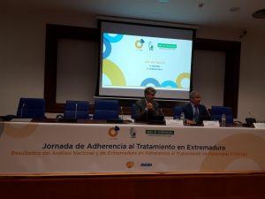 20 Foto Jornada Extremadura 2018-04-11