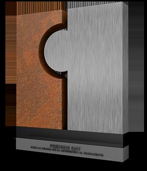 imagen premios 300x350