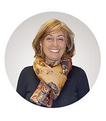 Dra. Carmen Valdés