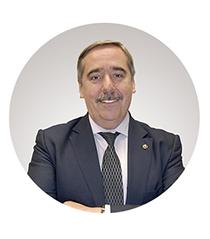 Dr. Fernando Mugarza