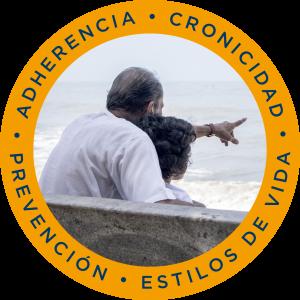 GRUPOOAT_Jor_Pacientes_Logo