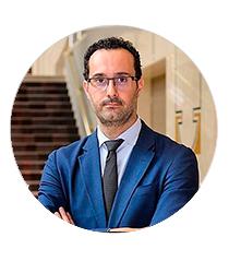 Jose_María_Castellano_comite